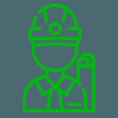 Professionnels et Collectivités