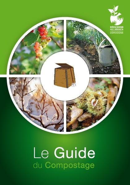 Le Guide du compostage SMD3